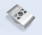 Parallel Aluminum Outer