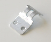 Center Clamp Hinge C Zinc