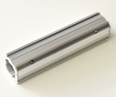 Variable Linear Sleeve Aluminum