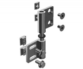 Hinge 45x45 Heavy Duty