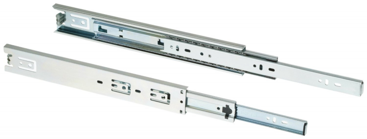 Drawer Slide Set- 12